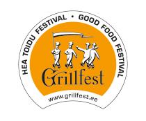Hea toidu festival - Grillfest